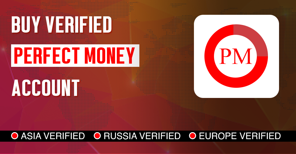 verifified-perfect-money-accounts
